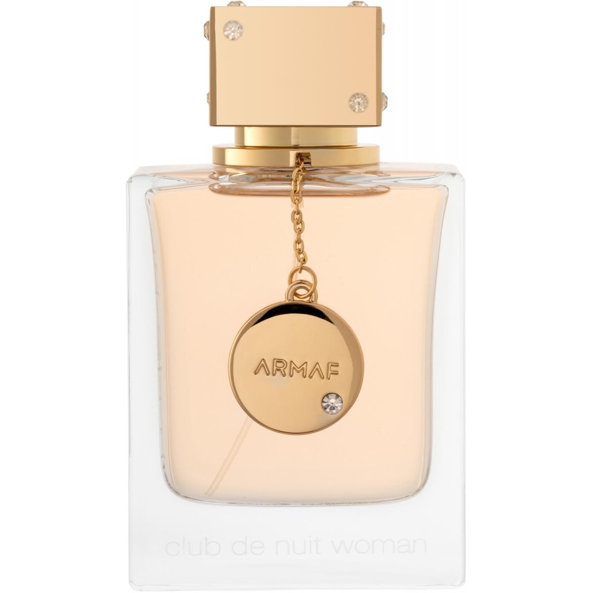 Parfum Arăbesc Club de Nuit Woman