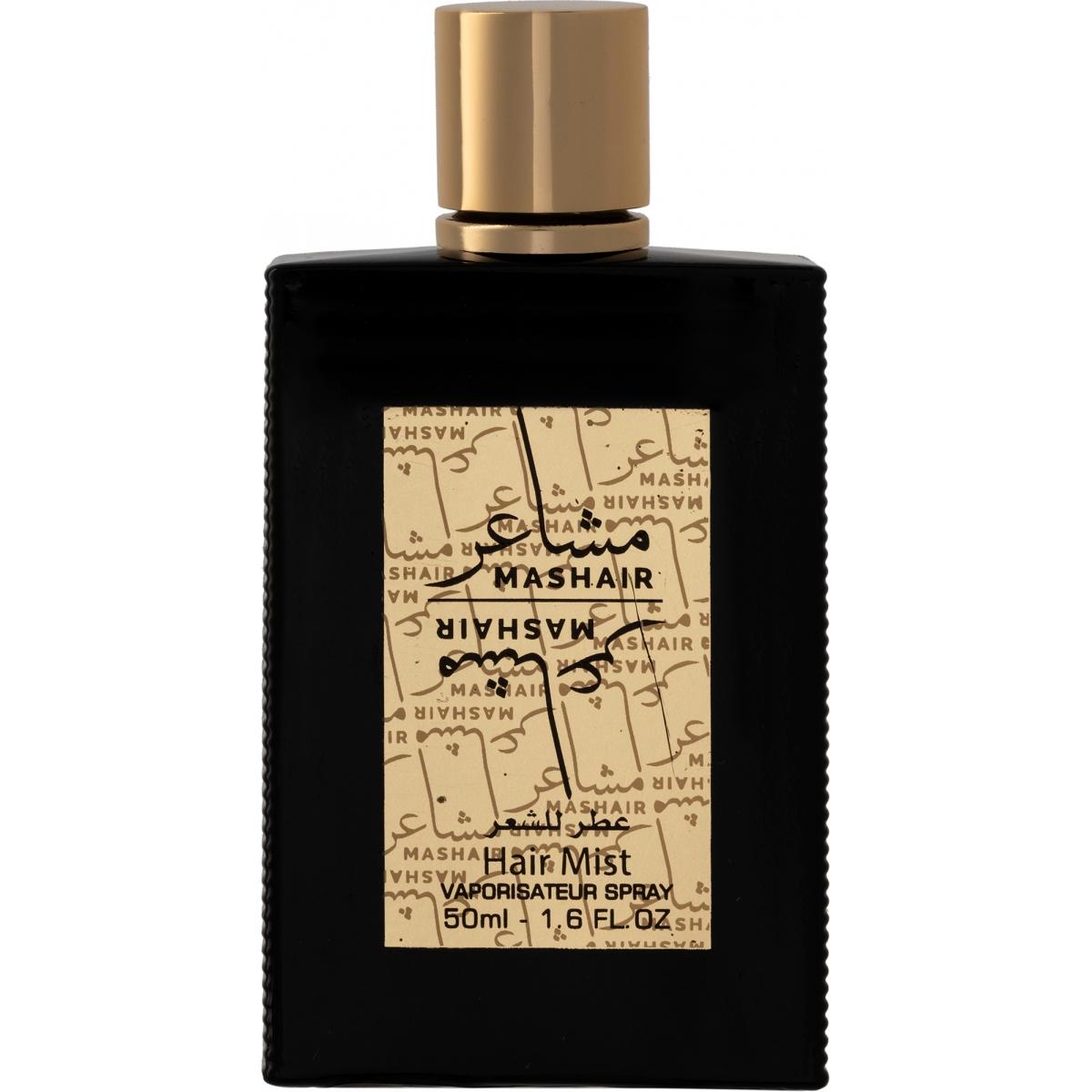 Parfum Arăbesc Mashair